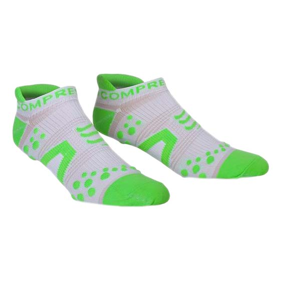 Compressport Proracing Socks V2 Run Low