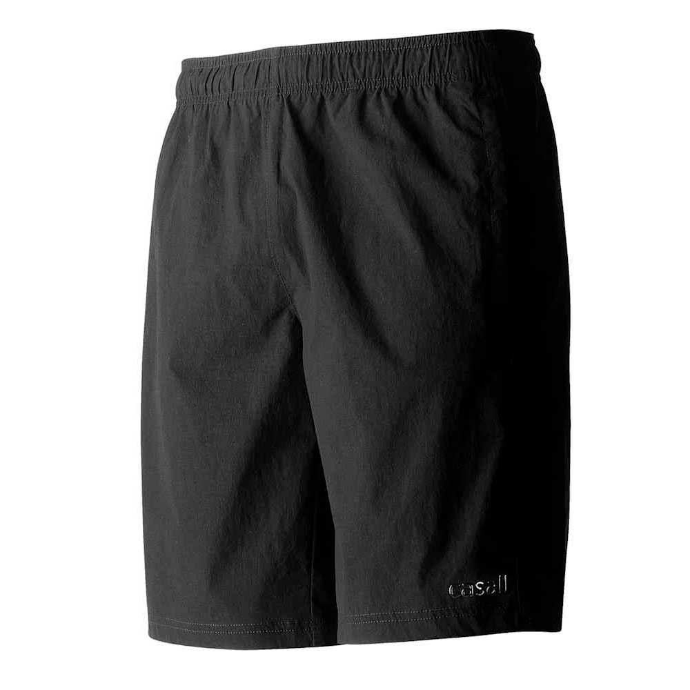Casall Techno Shorts