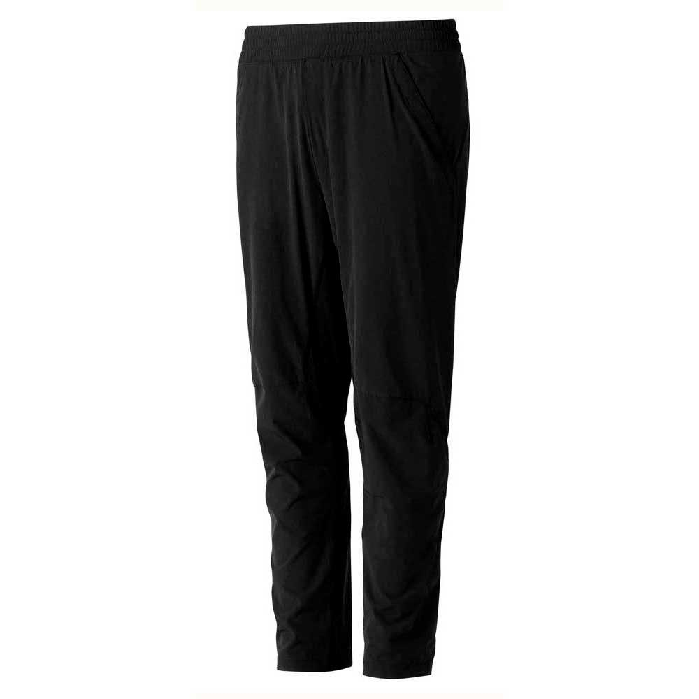 Casall Daily Training Pant