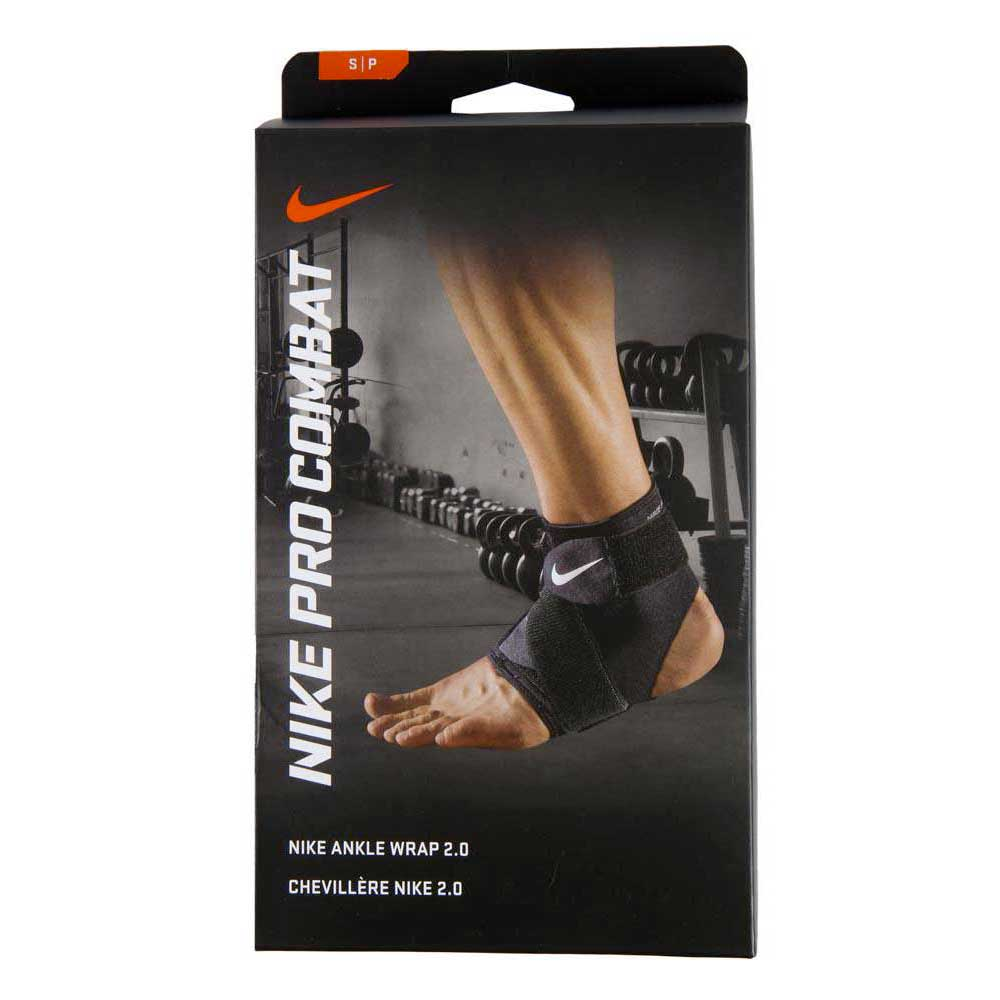 Nike accessories Pro Combat 2.0 Ankle Wrap