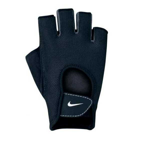 Nike accessories Gloves Fundamental Fitness