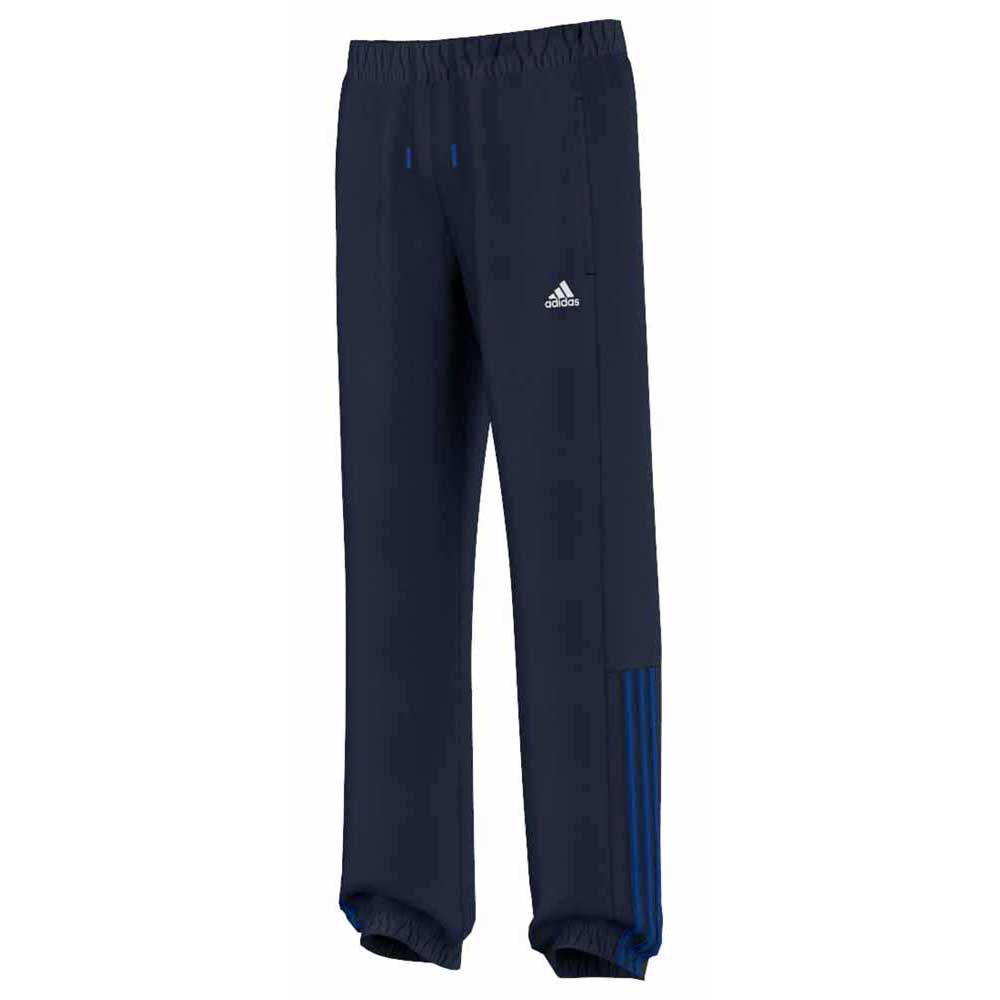 adidas Essentials Mid 3s Pes Pant Ch Collegiate Royal Boy