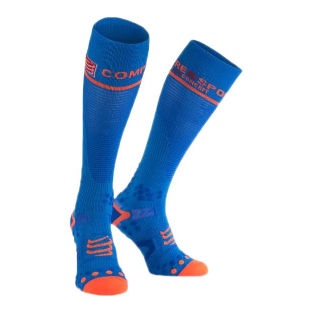 Compressport Fullsocks V2.1