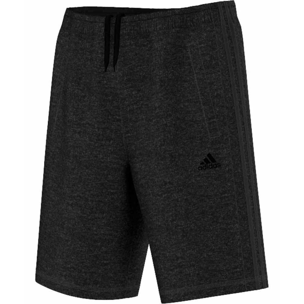 adidas Essential The Shorts