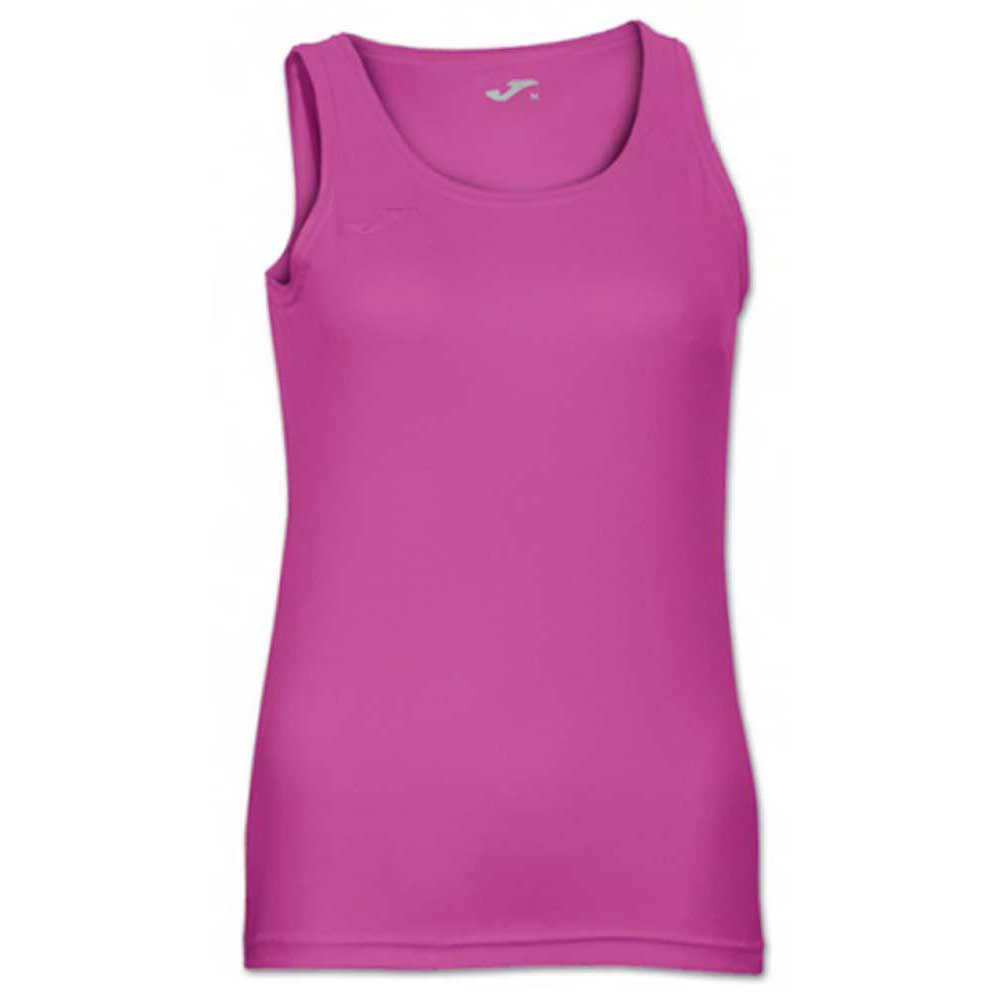 Joma Diana Sleeveless Junior