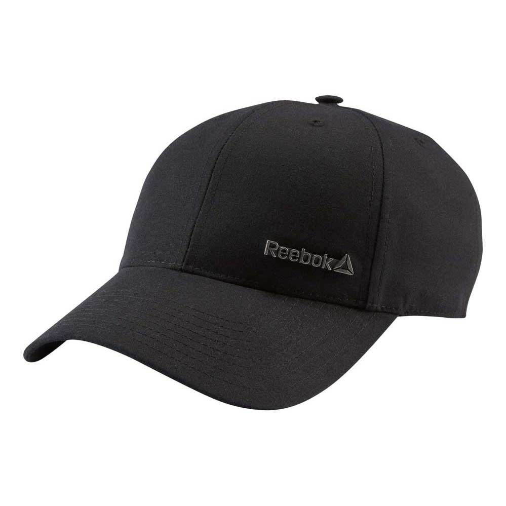 Reebok Sport Essentials W Badge Cap