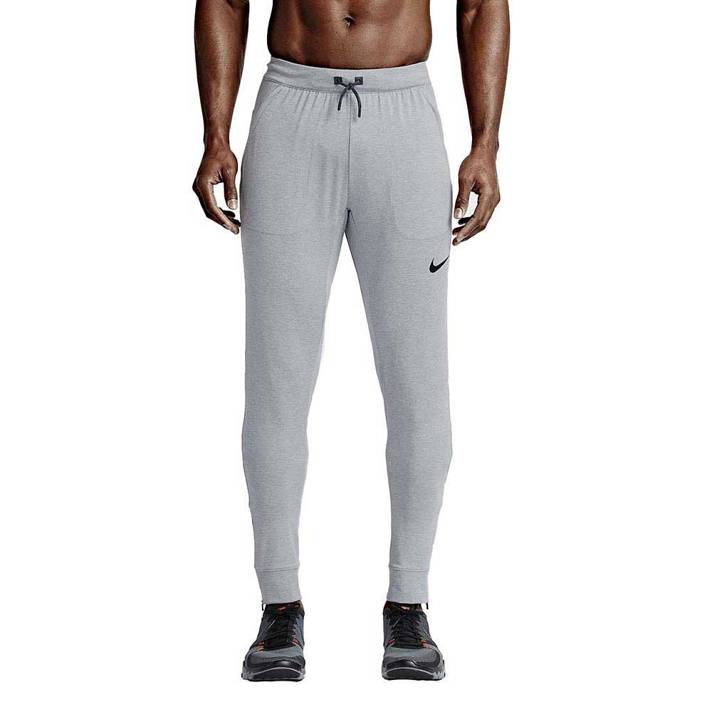 Nike Ultimate Dry Knit Pant