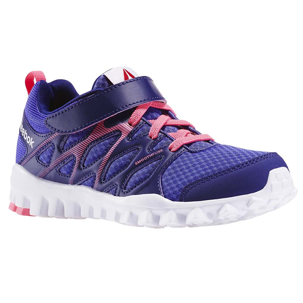 Reebok Realflex Train 4.0 Alt