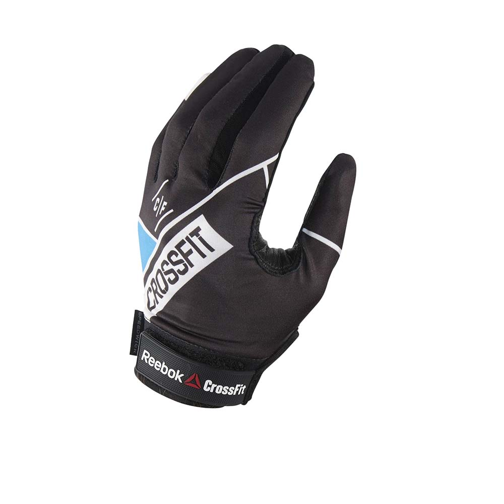 Reebok Crossfit Competition Glove