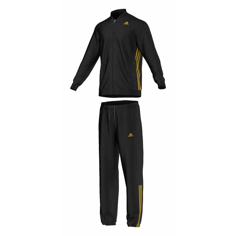 adidas Tracksuit Essential Knit