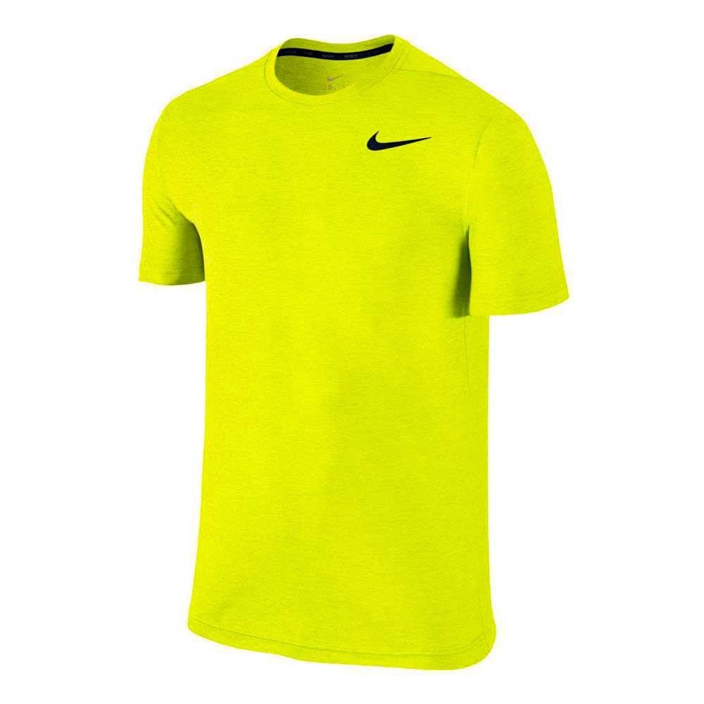 Nike Dri Fit Training SS