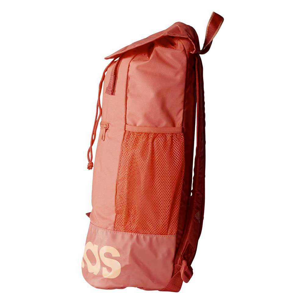 0cf72d2cfba1 ... adidas Linear Performance Backpack Woman ...