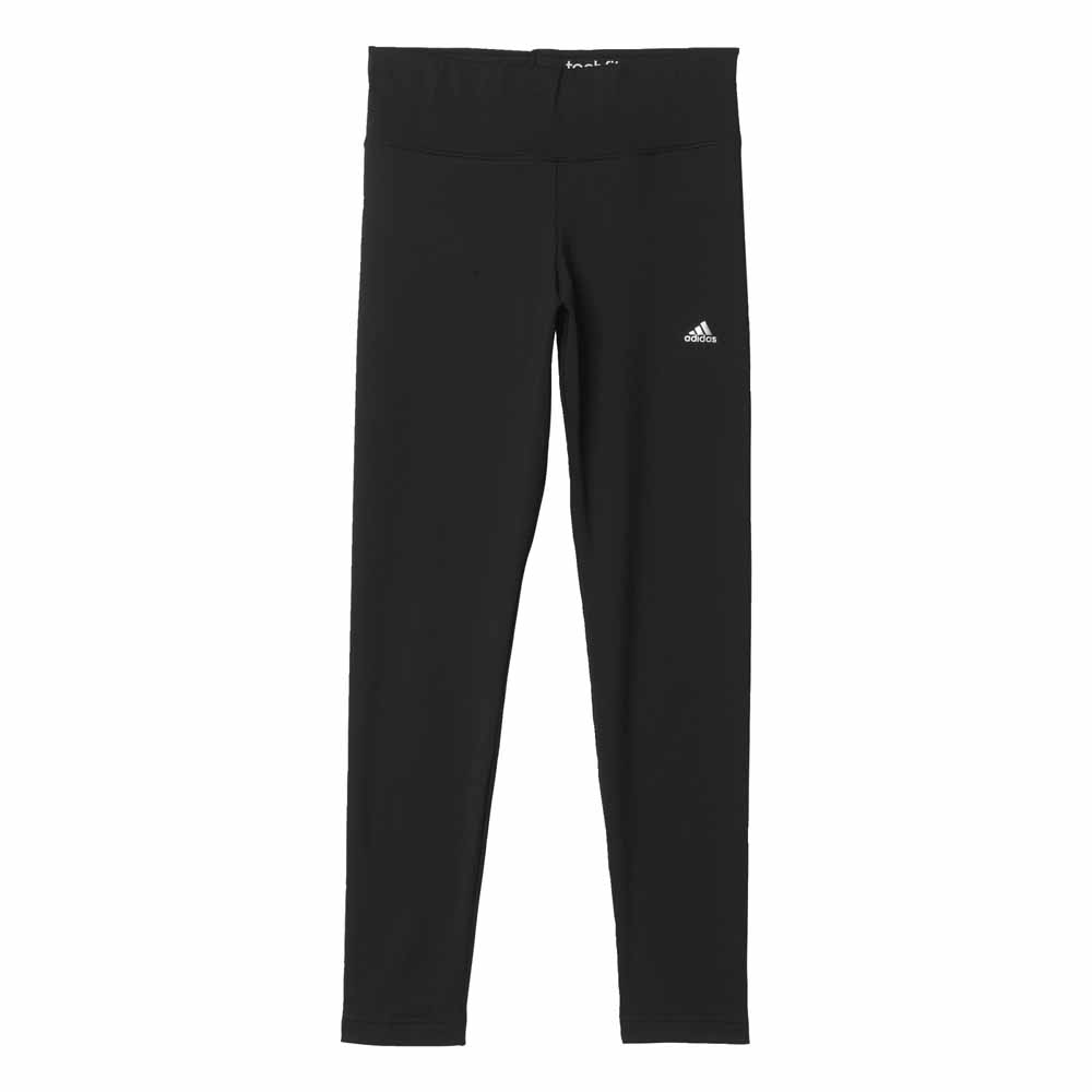 adidas Training Climawarm Tights