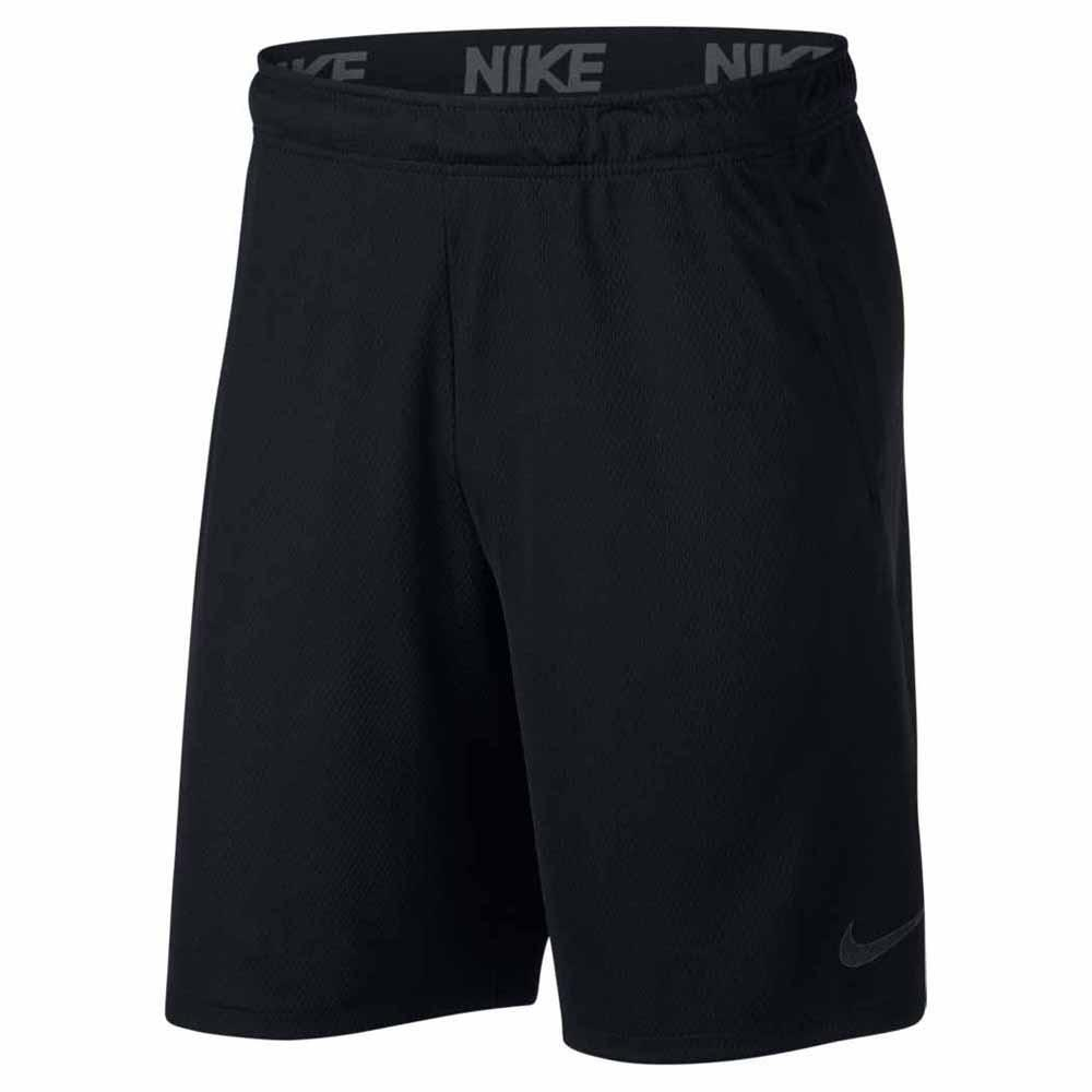 Nike Dri Fit 4.0 Shorts Regular