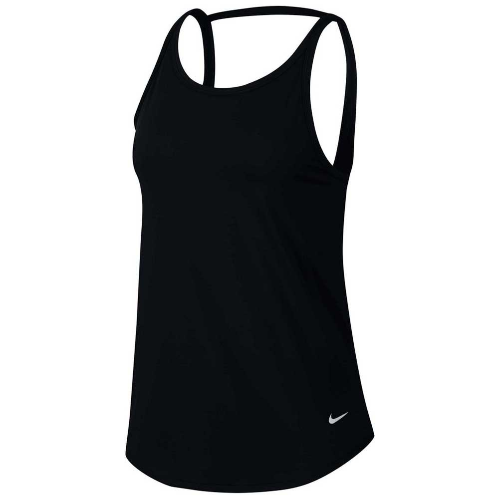 Nike Training SFT Loose