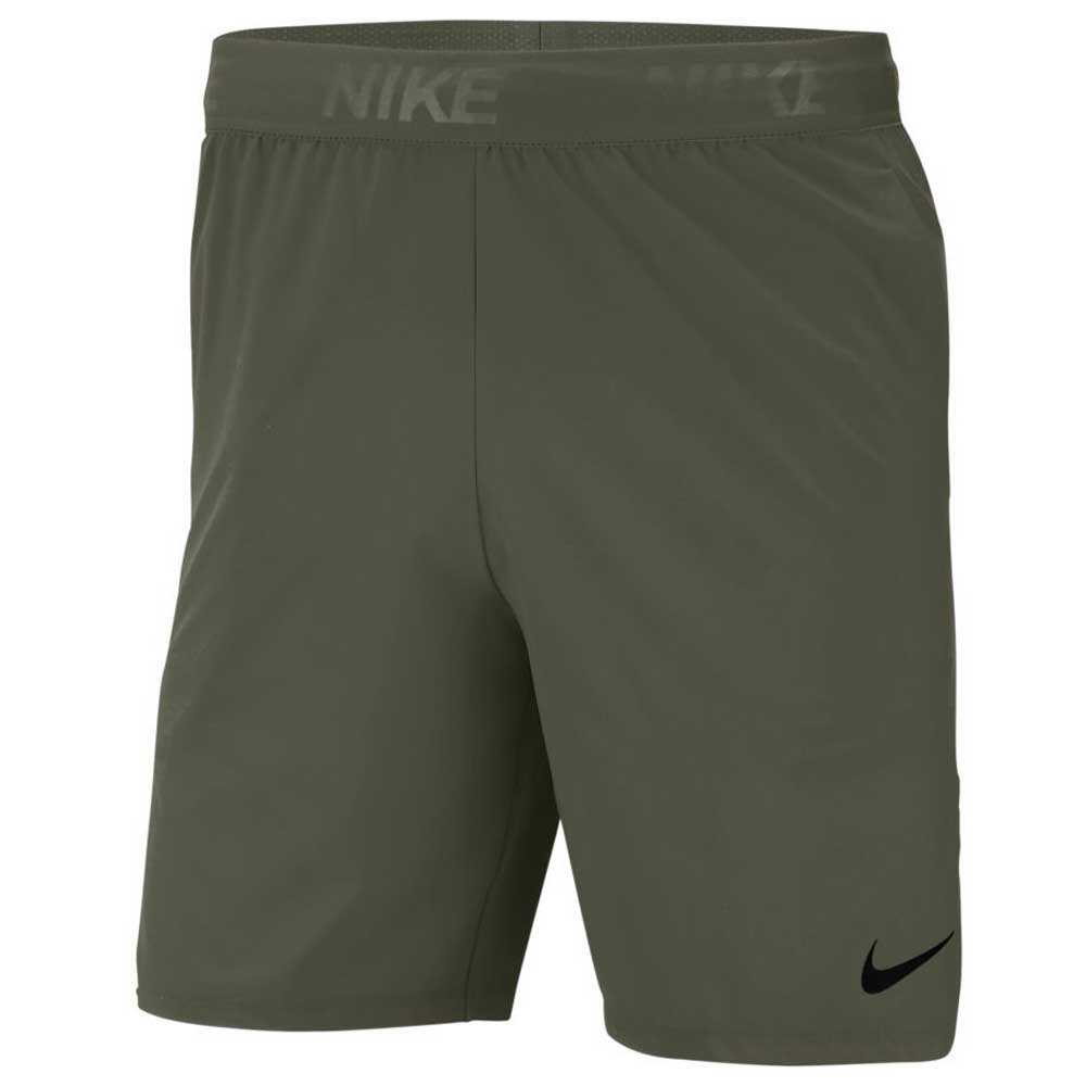 Nike Flex Vent Max 2.0 Shorts Regular