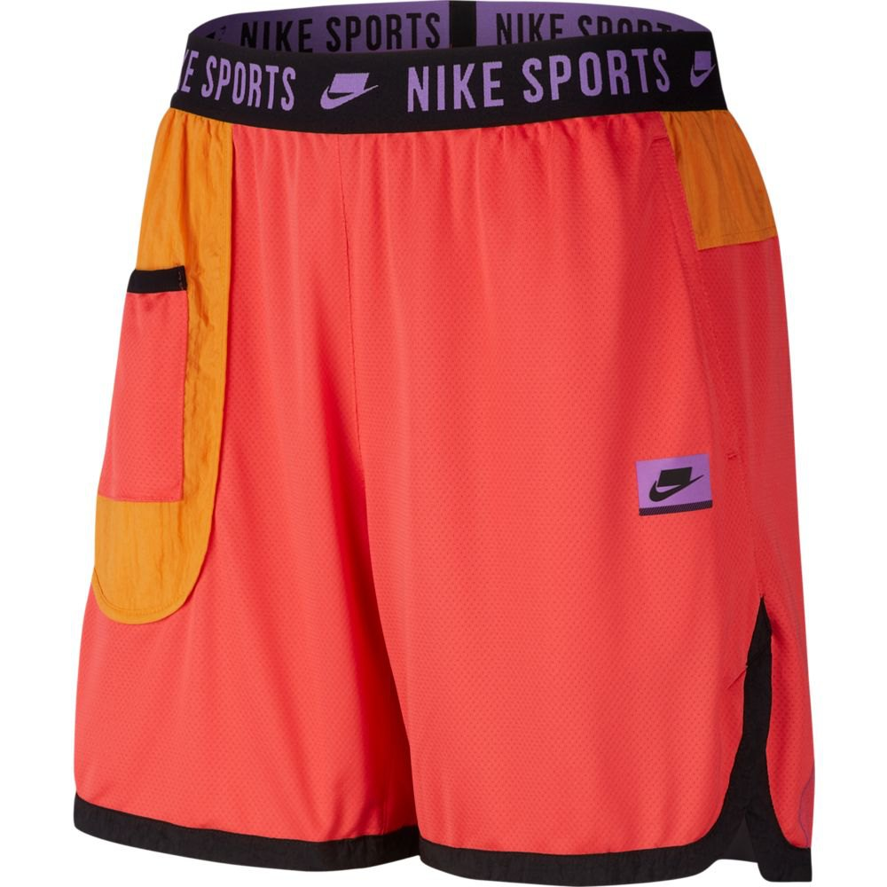 Nike Dri Fit Sports PX