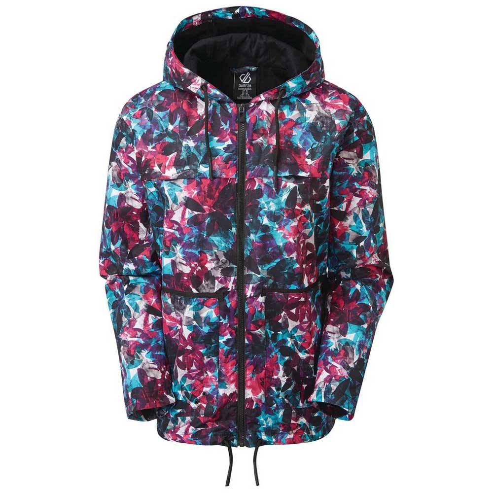 Dare2b Deviation Jacket