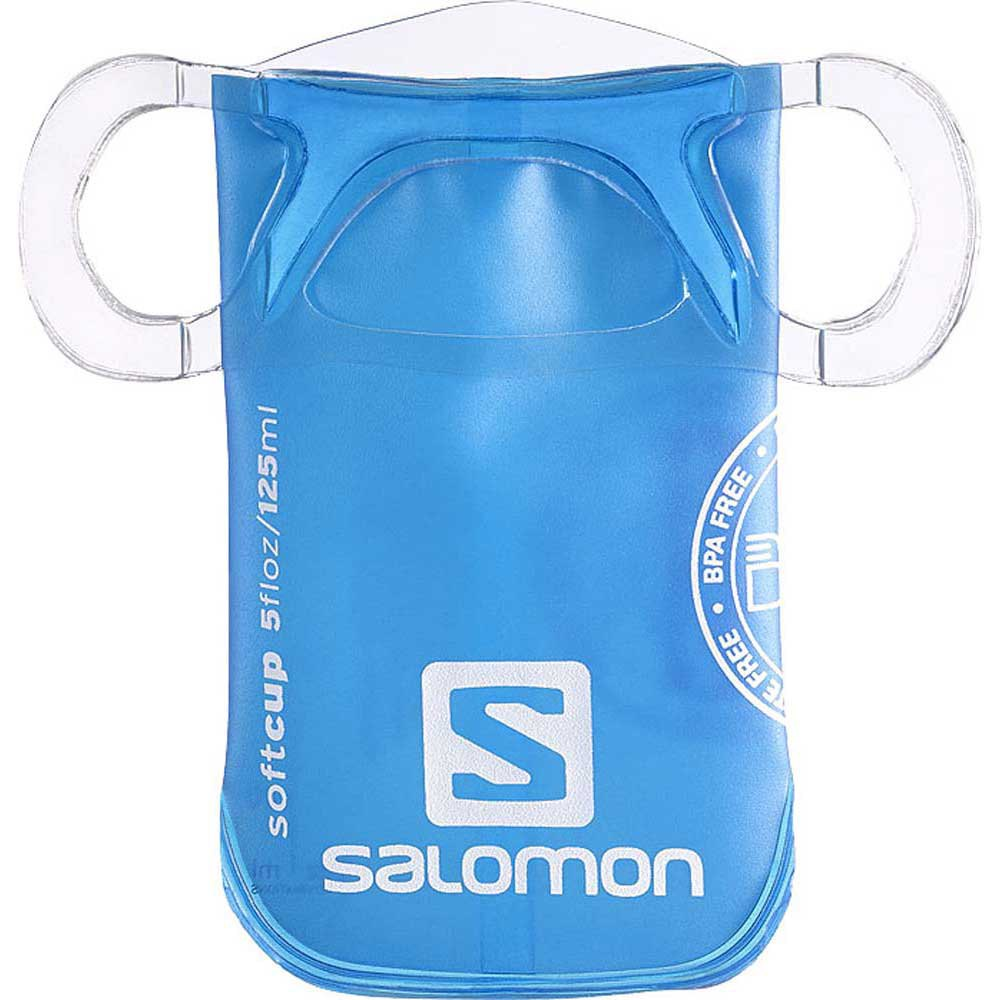 Salomon Soft Cup 125 ml
