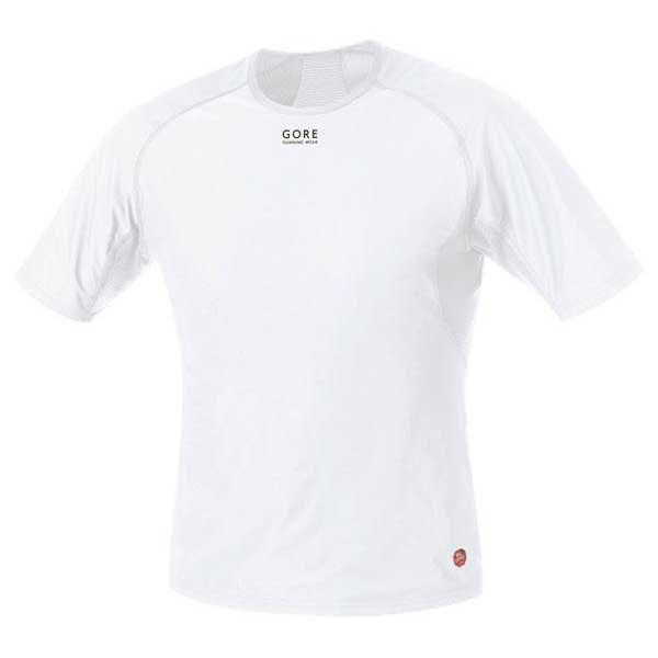 Gore running Essential Base Layer Shirt