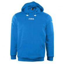 Joma Atenas Hooded