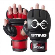 Sting Aquila Hybrid Training Gloves