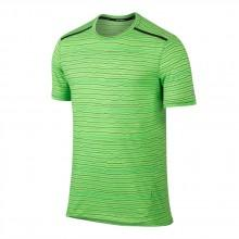 Nike Dri Fit Cool Tailwind Stripe