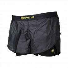 Skins DNAmic Shorts
