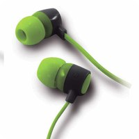 Ksix Headphones Go And Play Small2 With Microphone
