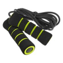 Madwave Skip Rope with PVC Cord