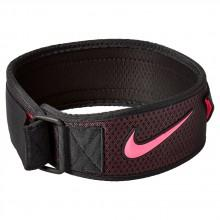 Nike accessories Intensity Training Belt