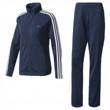 adidas Back 2 Basic 3 Stripes Tracksuit