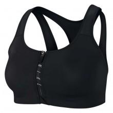 Nike Shape Zip Bra