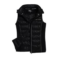 Superdry Sport Gym Quilted Gilet