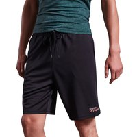 Superdry Core Train Relax Tricot