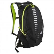 Nike accessories Commuter 15L