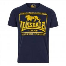 Lonsdale Hounslow
