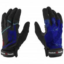 Reebok Training Glove