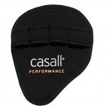 Casall PRF Hand Protection