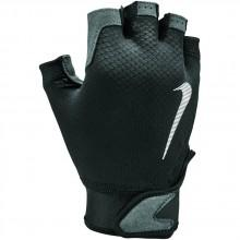 Nike accessories Men´S Ultimate Fitness