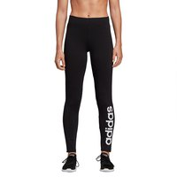 adidas Essentials Linear Tights Regular