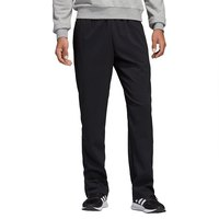 adidas Essentials Plain Stanford Pants Regular