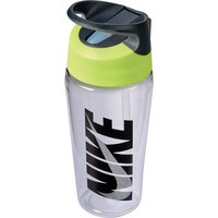 Nike accessories TR HyperCharge Straw 24oz