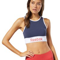 Reebok Training Essentials Linear Logo