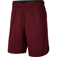 Nike Dri Fit 4.0 Shorts Tall