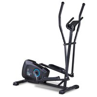 Fytter Elliptical CR-4X