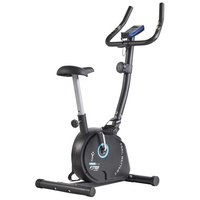 Fytter Static Bike RA-0X