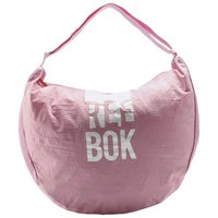 Reebok Foundation Tote 29.4L