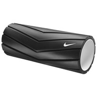 Nike accessories Recovery Foam Roller
