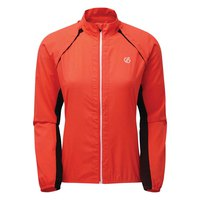 Dare2b Rebound Windshell